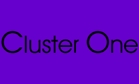 Cluster One - Creative Solutions Pvt. Ltd.