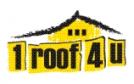 1Roof4u.com