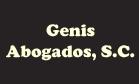 Genis Abogados, S.C.