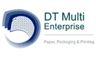 DT Multi Enterprise
