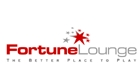 Fortune Lounge Group