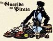La Guarida Del Pirata