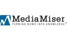 MediaMiser