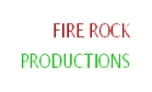 Fire Rock Productions