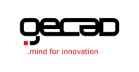GECAD Group