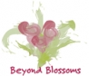Beyond Blossoms