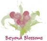 Beyond Blossoms