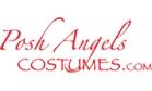Posh Angels Costumes.com
