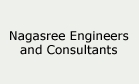 Nagasree Engineers and Consultants