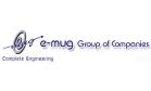 e-mug Technologies Pvt. Ltd