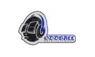 Oddball Entertainment