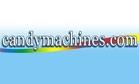 Candy Machines. Com