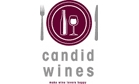Candid Wines