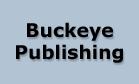 Buckeye Publishing