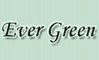 Yunnan Yuanjiang Evergreen Biological Industry (Group) Co., Ltd.
