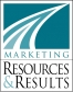 Marketing Resources & Results