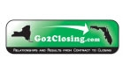 Go2Closing.com, Inc