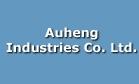 Auheng Industries Co. Ltd. Logo