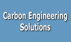 Carbon Engineering Solutions
