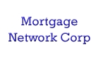 Mortgage Network Corp Logo