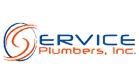 Service Plumbers, Inc.