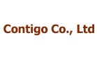 Contigo Co., Ltd