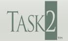 Task 2, Inc.