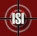 International Security Instructors
