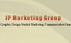 JP Marketing Group