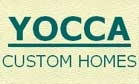 Yocca Custom Homes