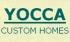 Yocca Custom Homes