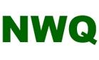 NWQ Corporation