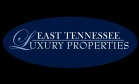 East Tennessee Luxury Properties