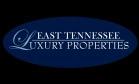East Tennessee Luxury Properties