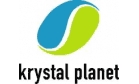 Krystal Planet Corporation