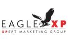 Eagle XP Marketing Group