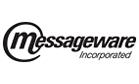 Messageware Incorporated