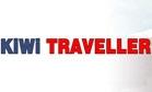 KiWi Traveller