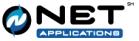 Net Applications, Inc.