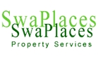 SwaPlaces Property Services