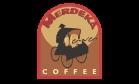 Merdeka Coffee