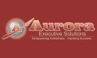 Aurora Executive Solutions