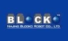 Blocko (Nanjing) Robot Co., Ltd.