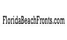 FloridaBeachFronts.com