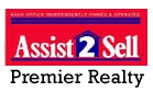 Assist 2 Sell - Premier Realty