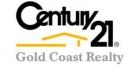 Century 21 Gold Coast Realty
