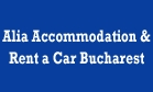 Alia Accommodation & Rent a Car Bucharest