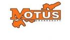 Motus Crankshaft Co. Inc.