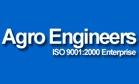 Agro Engineers