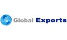 Global Exports